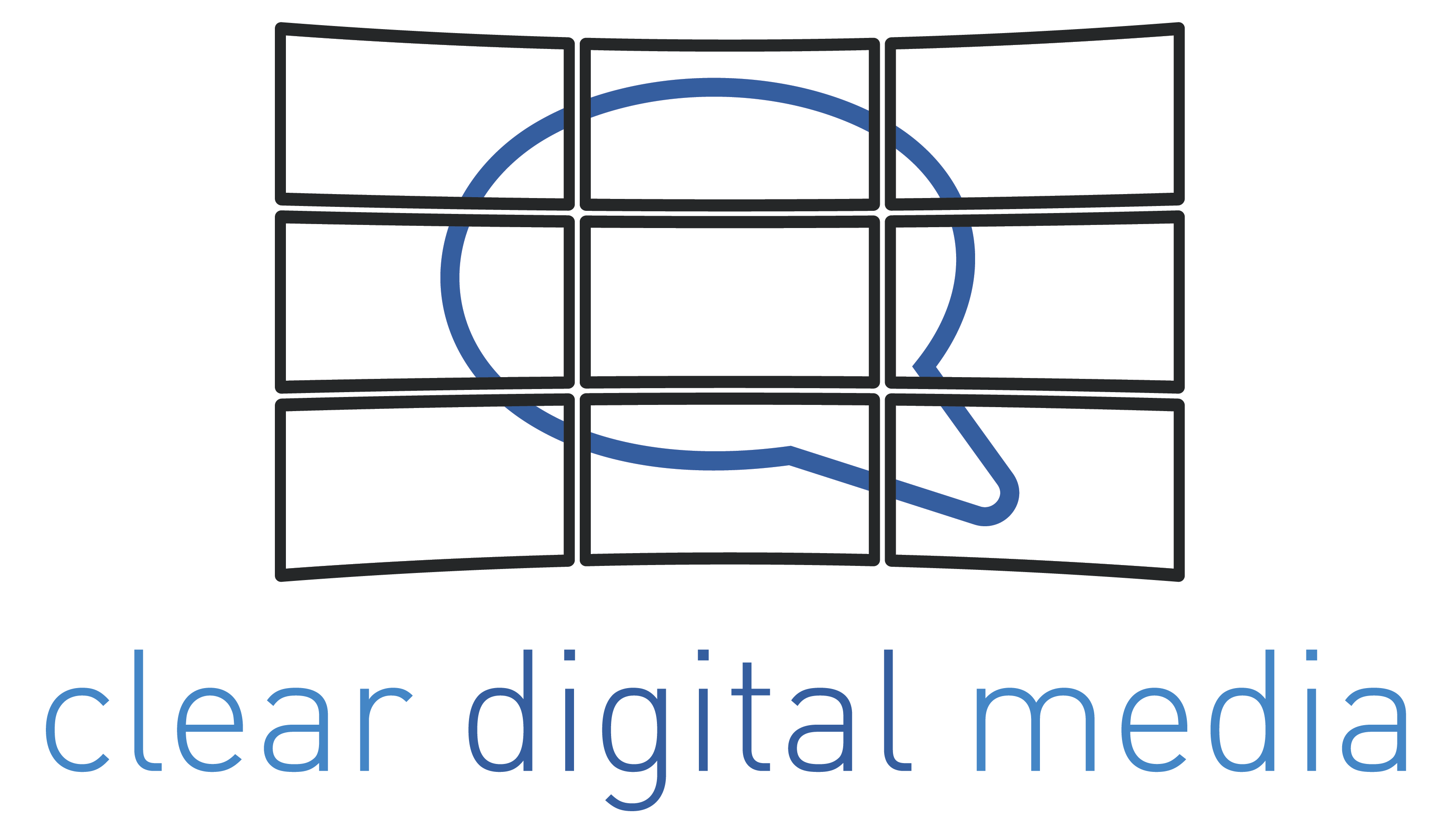 Clear Digital Media