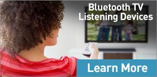 Bluetooth TV Transmitters